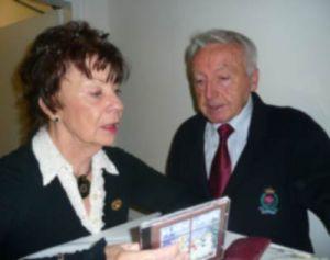 Kathaina Petzoldt