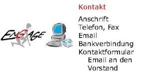 kontakt 200x400px