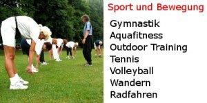 sport 200x400px