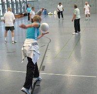 Volleyball 200px breit