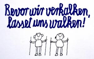 walken 600px