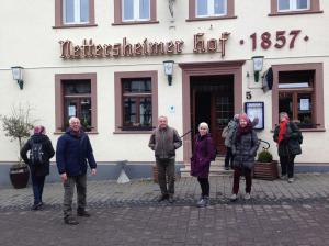 nettersheim_5