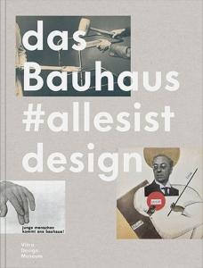 csm_bauhaus-katalogcover388x510_990af071e9