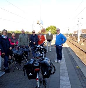 Bahnhof Lövenich 600px