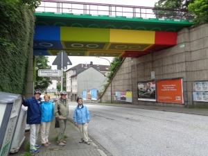 Legobrücke 02_07_2016 600px