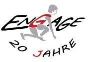 engage_0-ohne_20-jahre