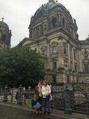 Kath+Gertr Dom